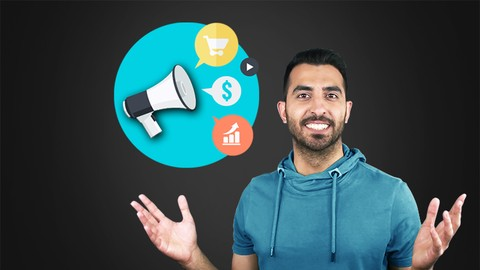 21 Consejos Y Técnicas De Marketing Digital