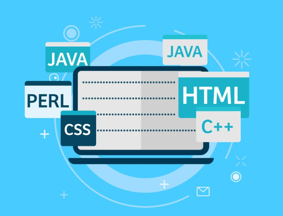 5 consejos para aprender a programar más rápido