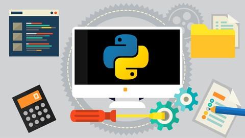 Aprende Python Mediante La Resolución De Problemas