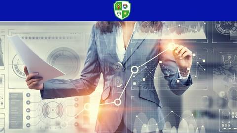 Certificación De Coach De Negocios De Investigación De Mercado2 Coaching