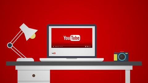 Cómo Iniciar Un Canal De YouTube Exitoso