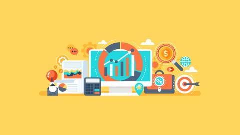 Descubra Los 5 Pilares Del Marketing
