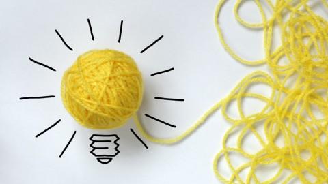 Fundamentos De Marketing: éxito En El Marketing De Pequeñas Empresas