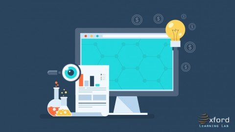 Investigación De Mercados: Respalde Sus Decisiones De Marketing