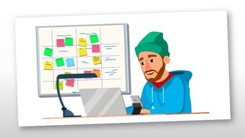 Marketing De Nicho, WooCommerce Y WordPress LMS