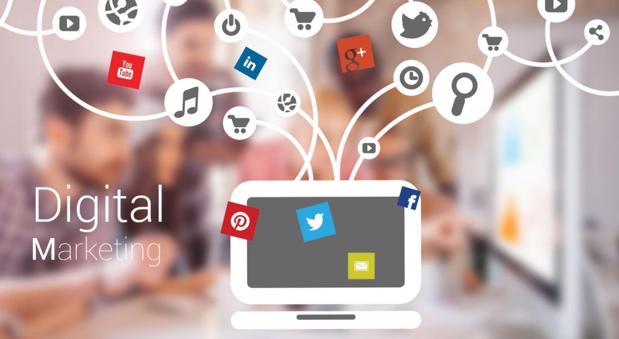 Mejores cursos de marketing digital en linea
