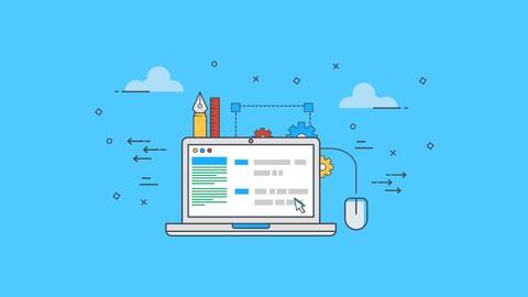 Nodo Con React: Desarrollo Web Fullstack