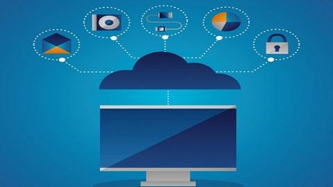 Pivotal Cloud Foundry (PCF) Para Desarrolladores De Java Y Spring