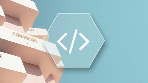 Practica Java Mediante La Creación De Proyectos