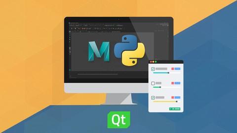 Python Para Maya: Programación Amigable Para Artistas