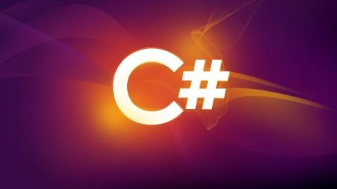 Tutorial Para Principiantes De Los Conceptos Básicos De C # Aprende Los Conceptos Básicos De C # Mediante La Codificación