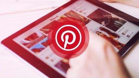 Uso De Pinterest Para El Crecimiento Empresarial