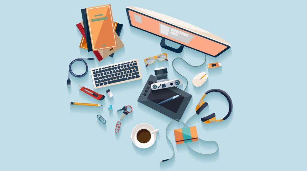 mejores cursos de diseño gráfico en línea