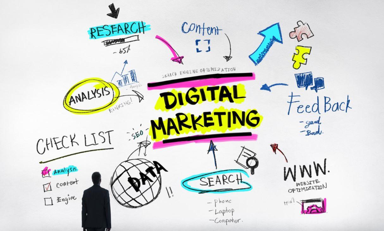 quien deberia aprender marketing digital