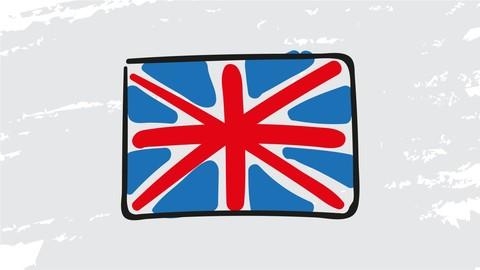 5 minutos al día para mejorar tu inglés: para gente ocupada