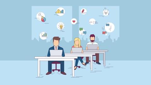 70-347: Administración de Office 365