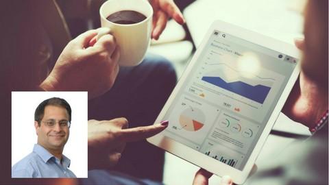 Cómo Comenzar Una Carrera En Análisis Digital Y Web
