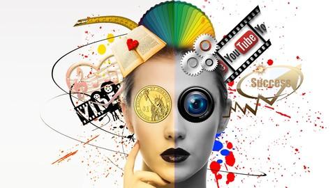 Cómo Crear Videos De Marketing Impresionantes Con Herramientas Gratuitas Y De Pago