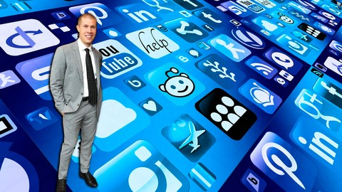 Cómo iniciar una exitosa agencia de marketing en redes sociales 2.0