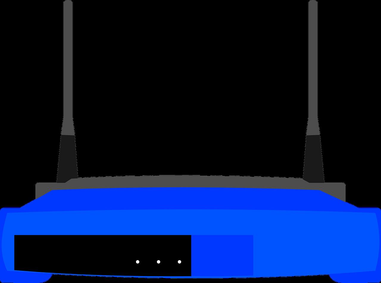 Mejores Cursos de Cisco en Línea