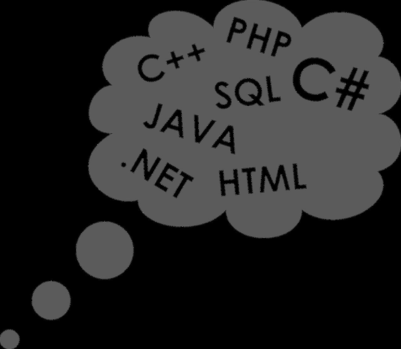Mejores Cursos de SQL en Línea
