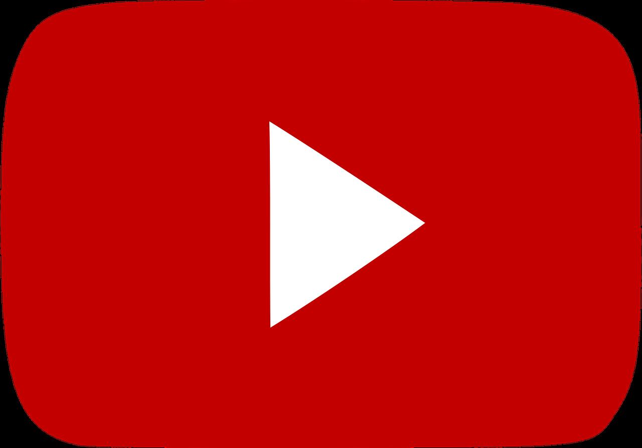 Mejores Cursos de Youtube en Línea