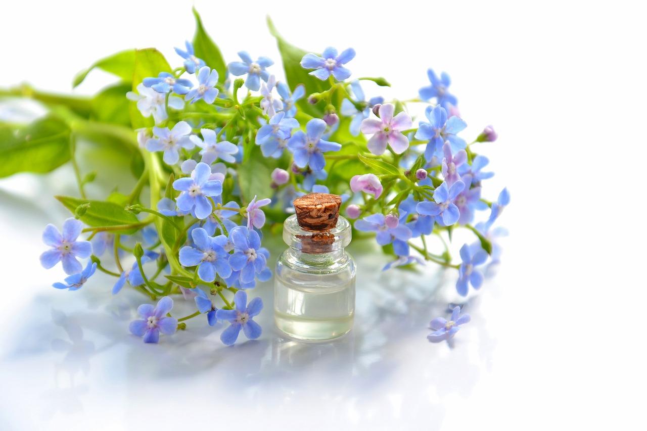 Mejores Cursos de Aromaterapia en Línea