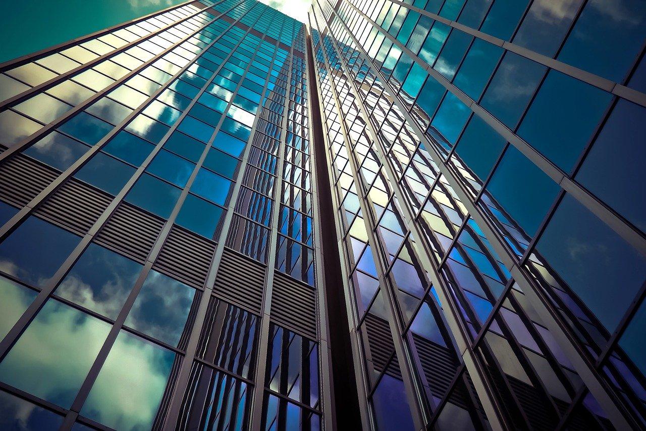Mejores Cursos de Arquitectura en Línea