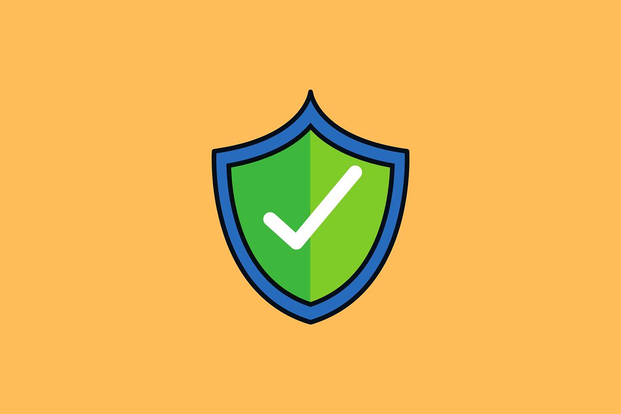 Mejores Cursos de Ciberseguridad en Línea