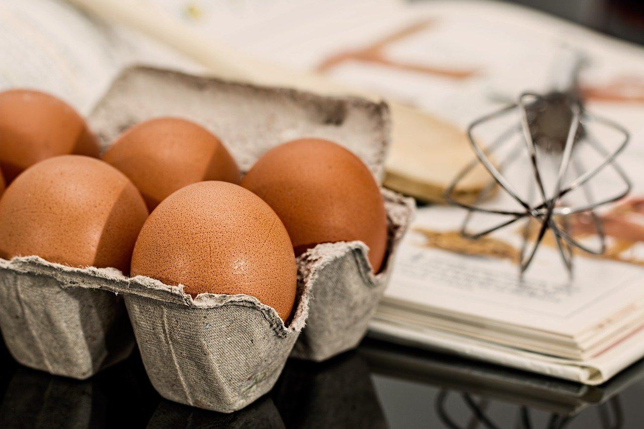 Mejores Cursos de Cocina en Línea