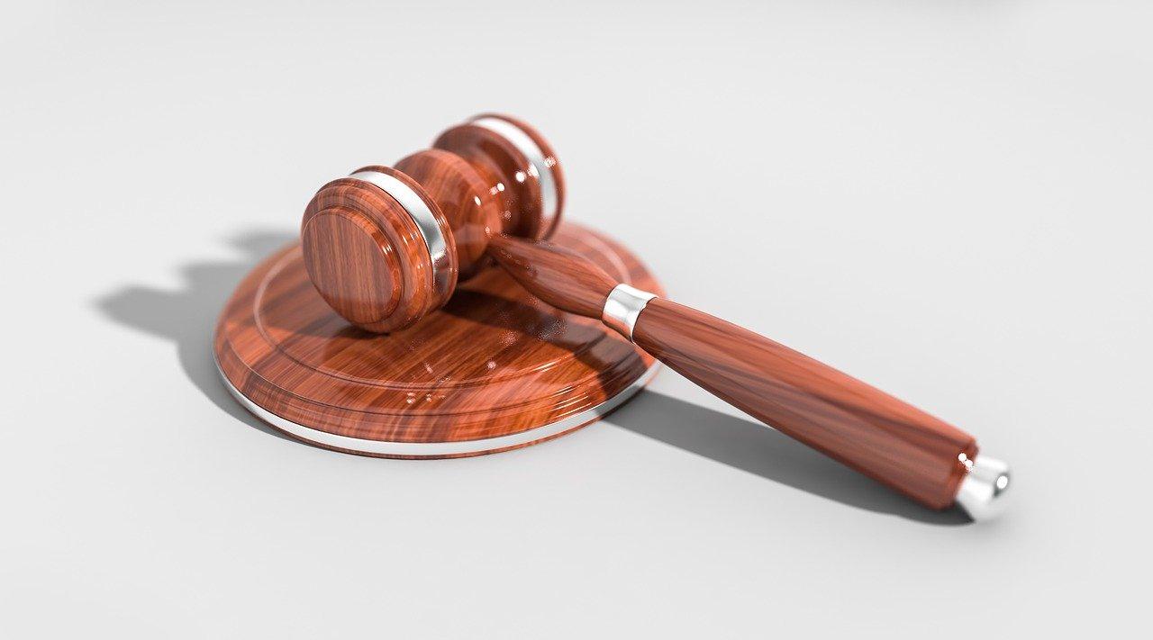 Mejores Cursos de Derecho en Línea
