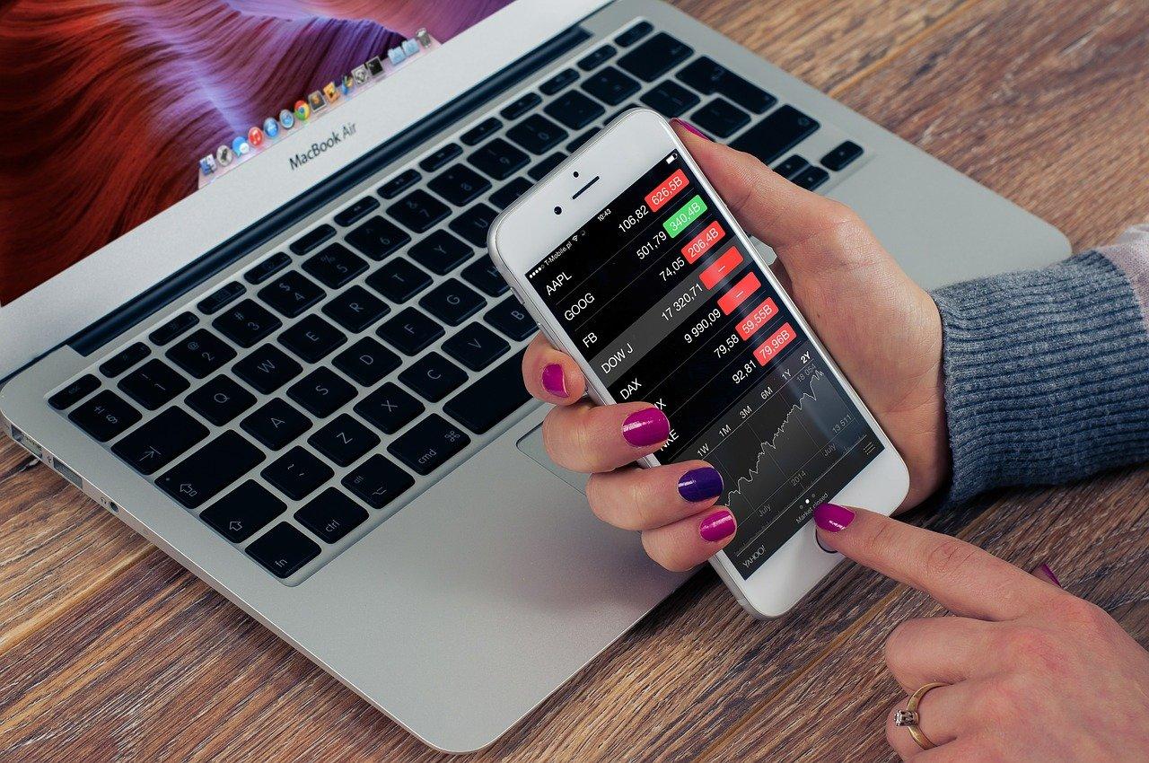 Mejores Cursos de E Commerce en Línea