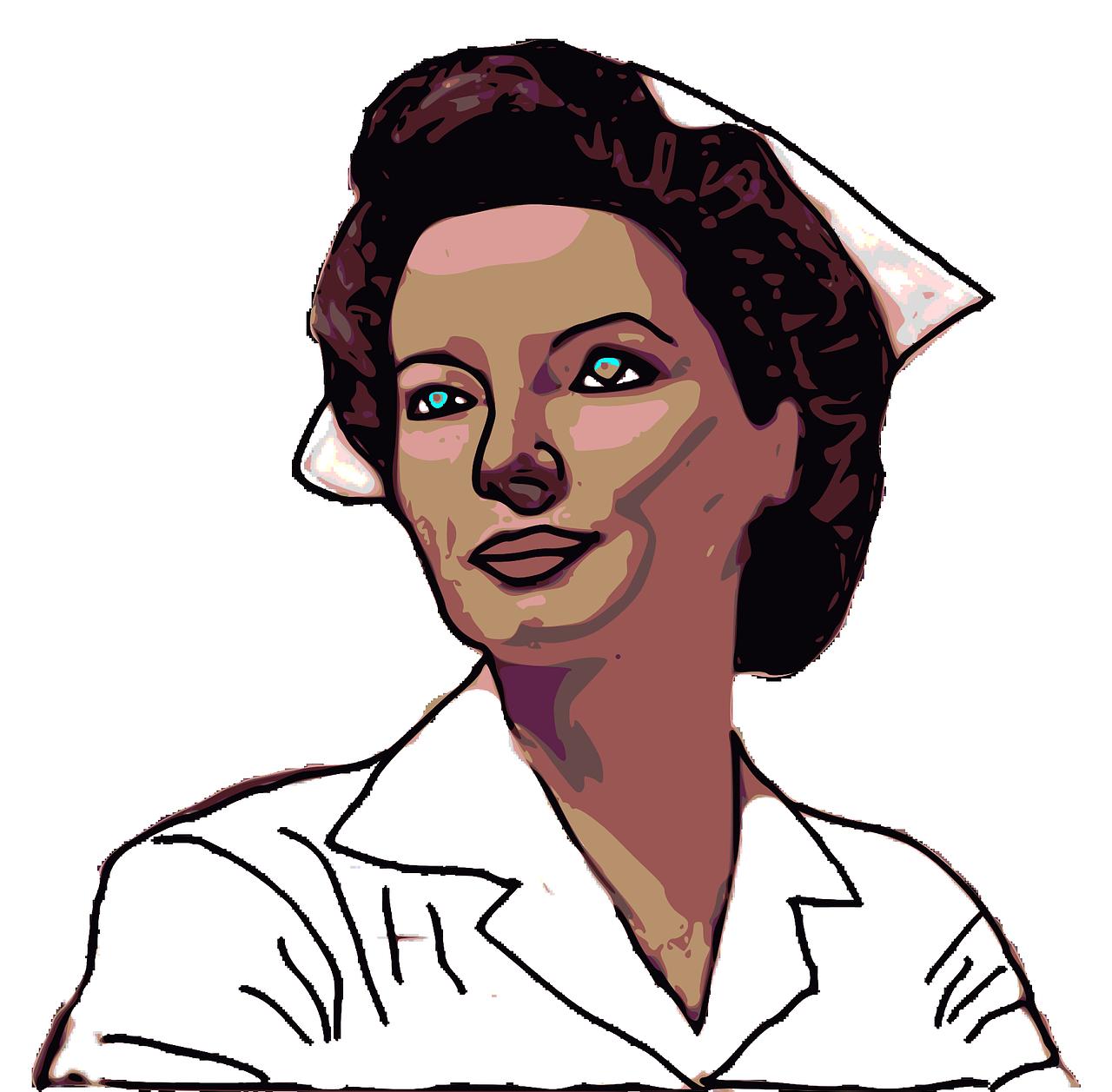 Mejores Cursos de Enfermería en Línea