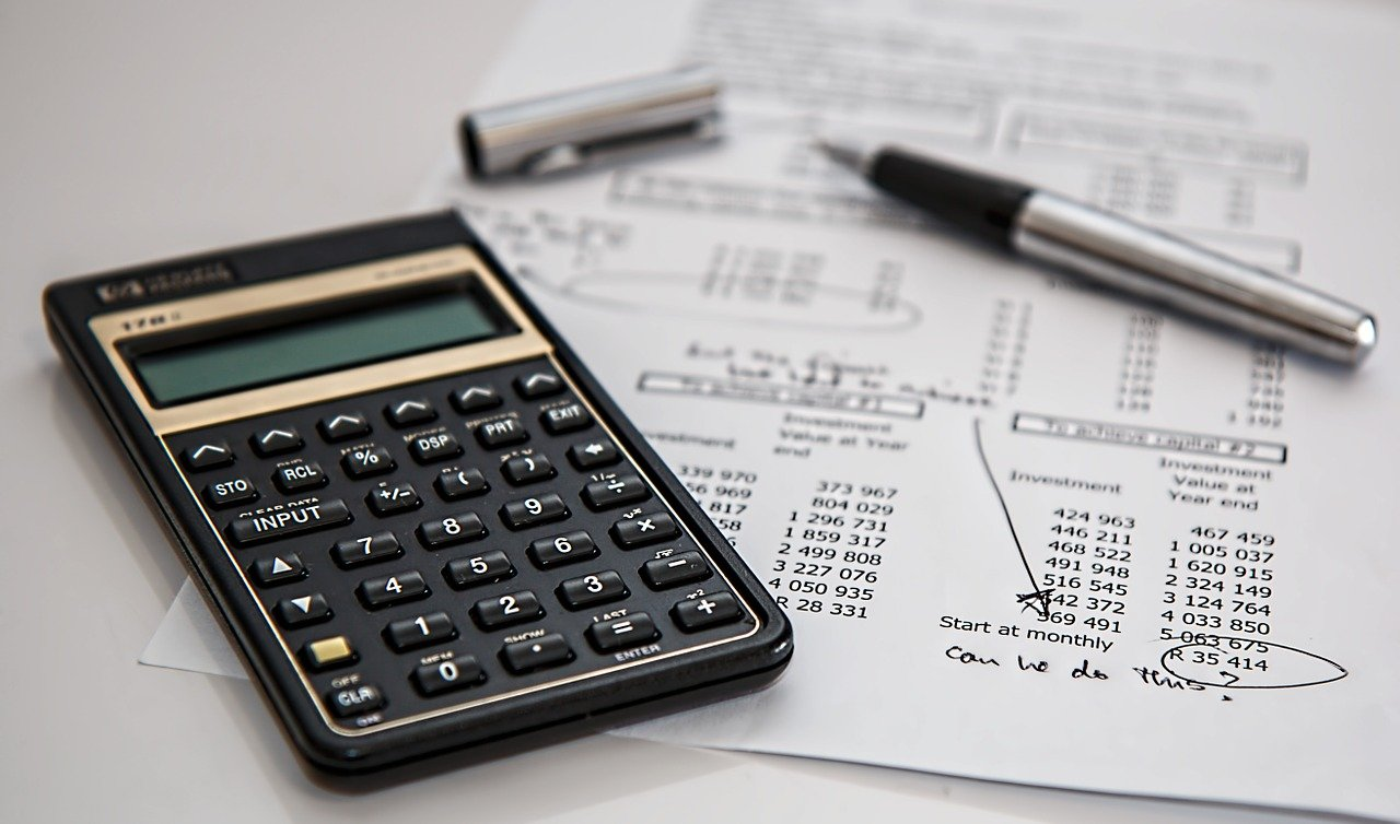 Mejores Cursos de Finanzas en Línea