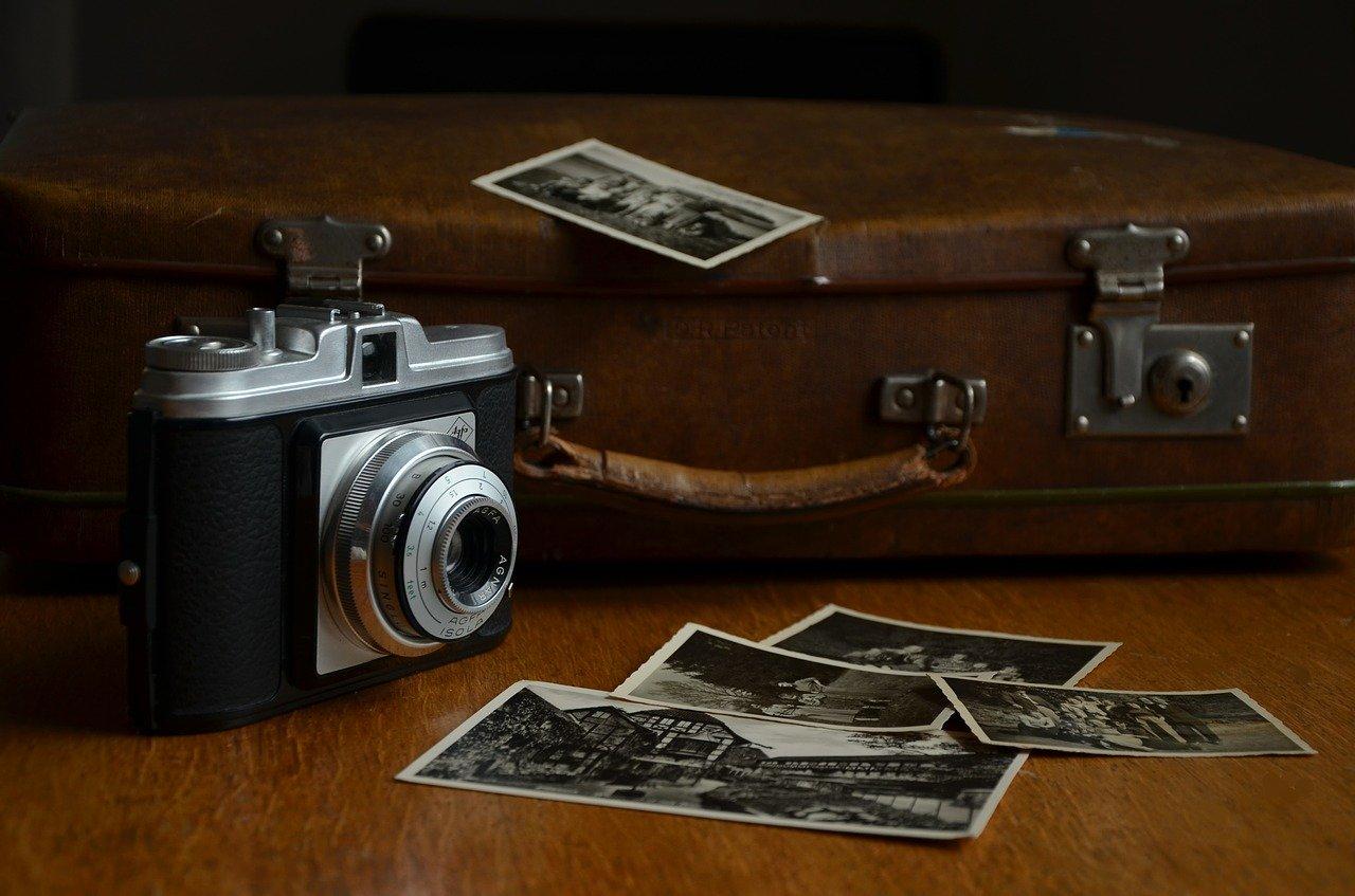 Mejores Cursos de Fotografía en Línea