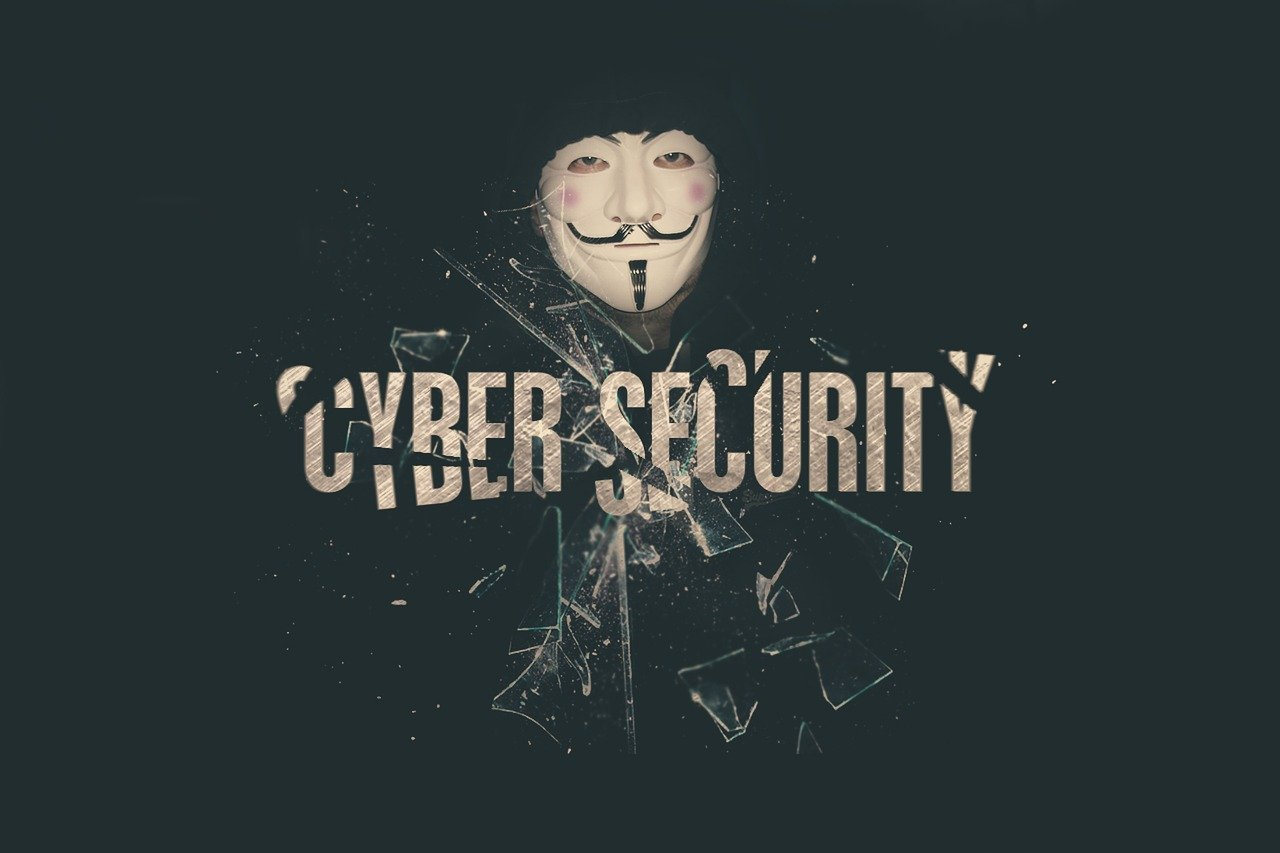 Mejores Cursos de Hacking en Línea