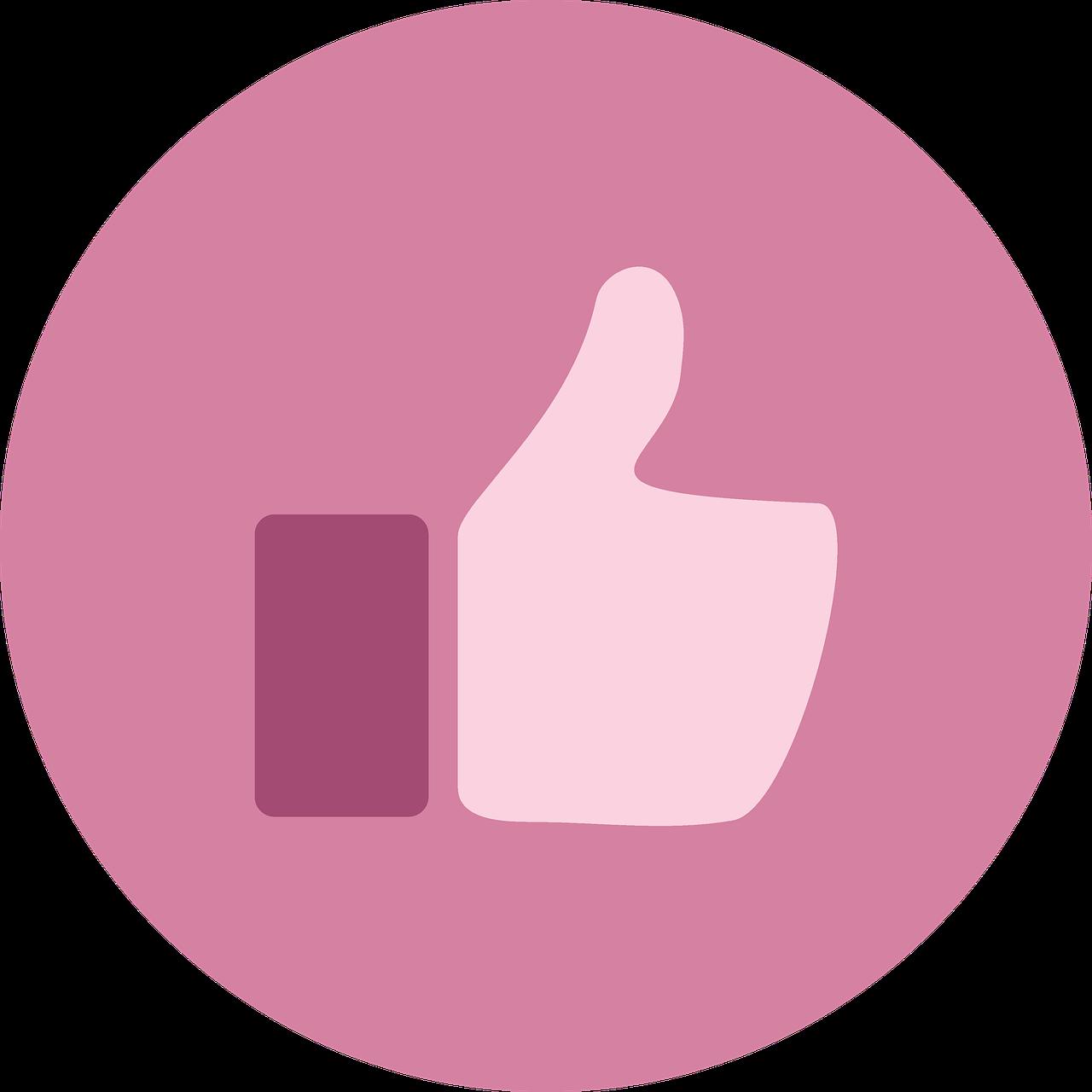 Mejores Cursos de Lenguaje de Señas en Línea