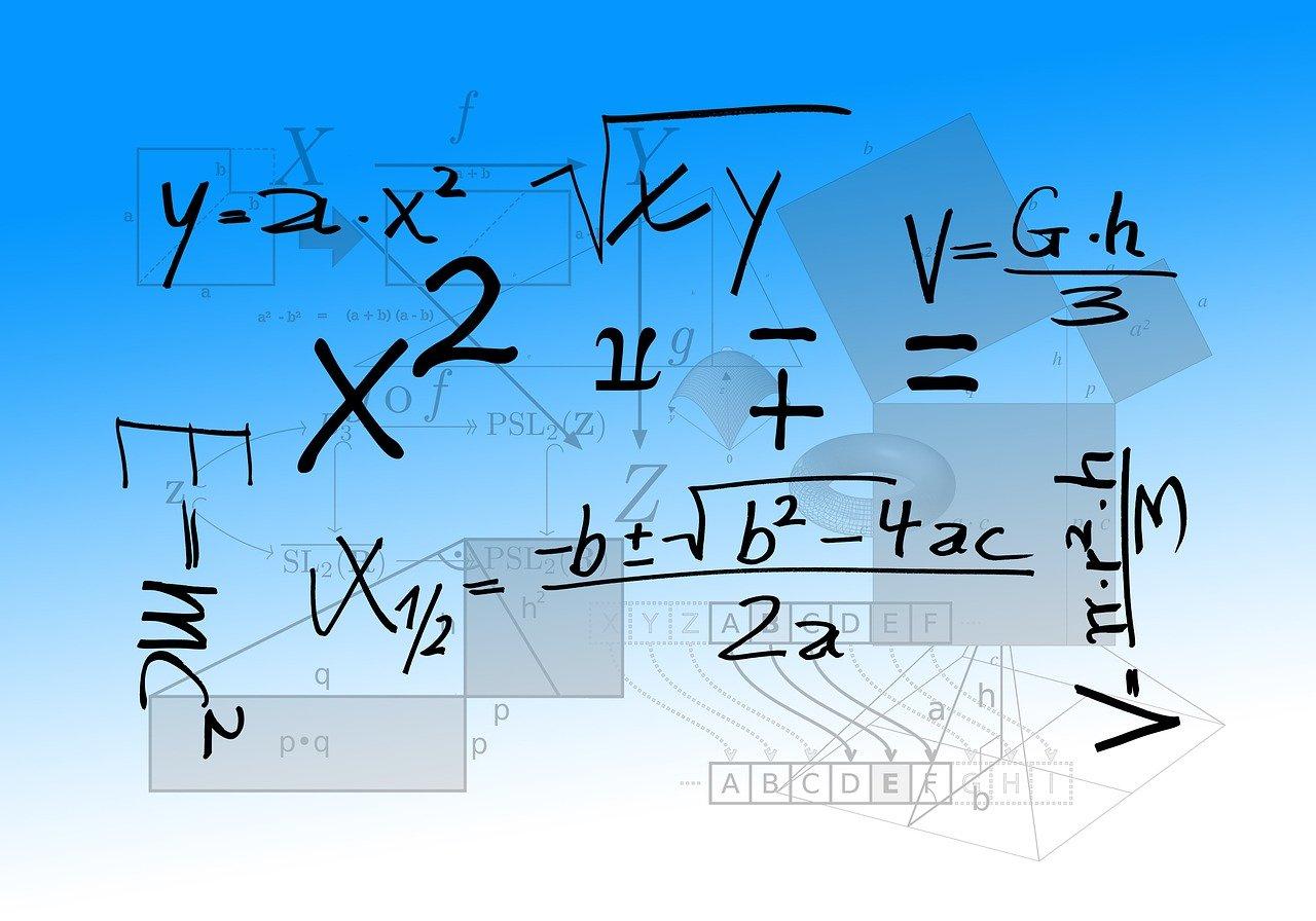 Mejores Cursos de Matemáticas en Línea