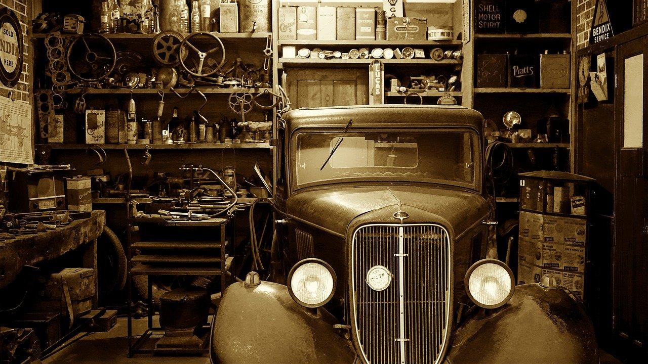 Mejores Cursos de Mecánica Automotriz en Línea