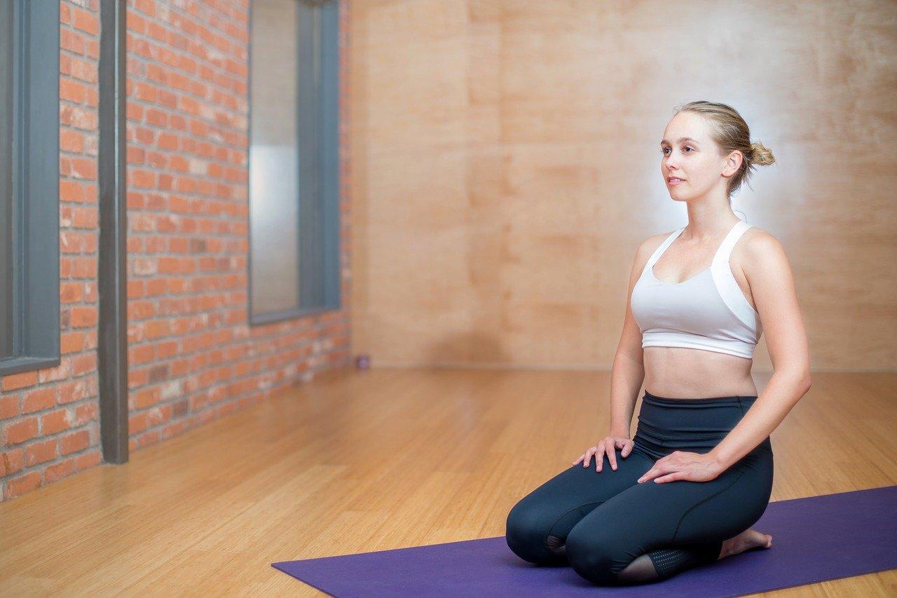 Mejores Cursos de Pilates en Línea