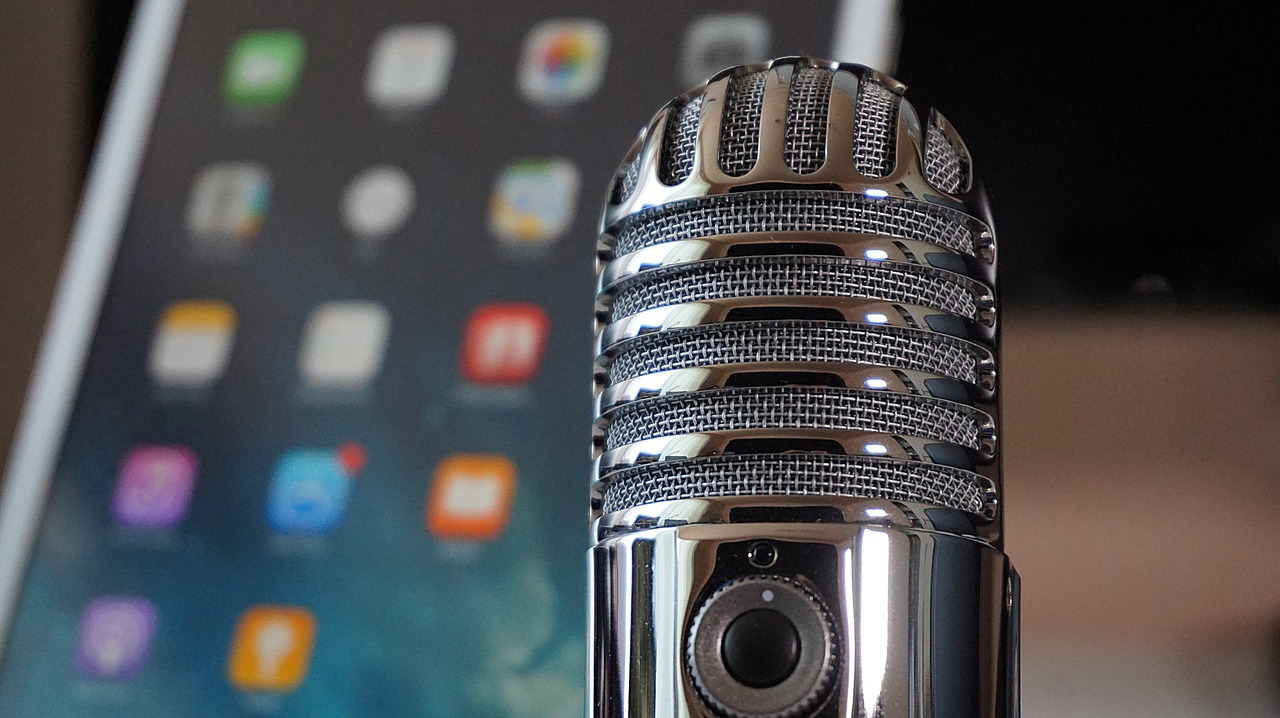 Mejores Cursos de Podcast en Línea