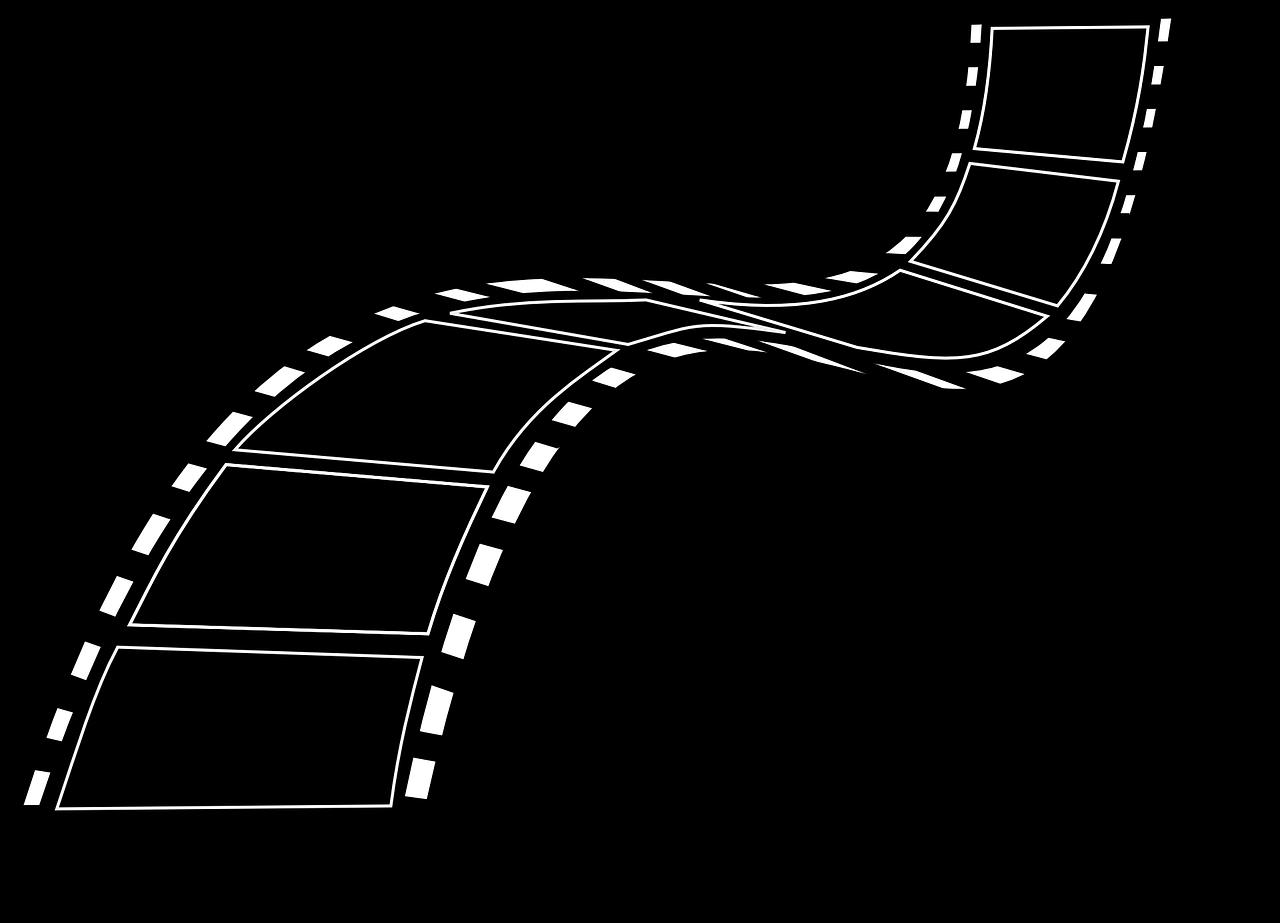 Mejores Cursos de Producción de Video en Línea