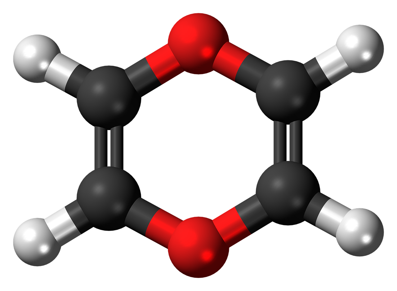 Mejores Cursos de Química Orgánica en Línea