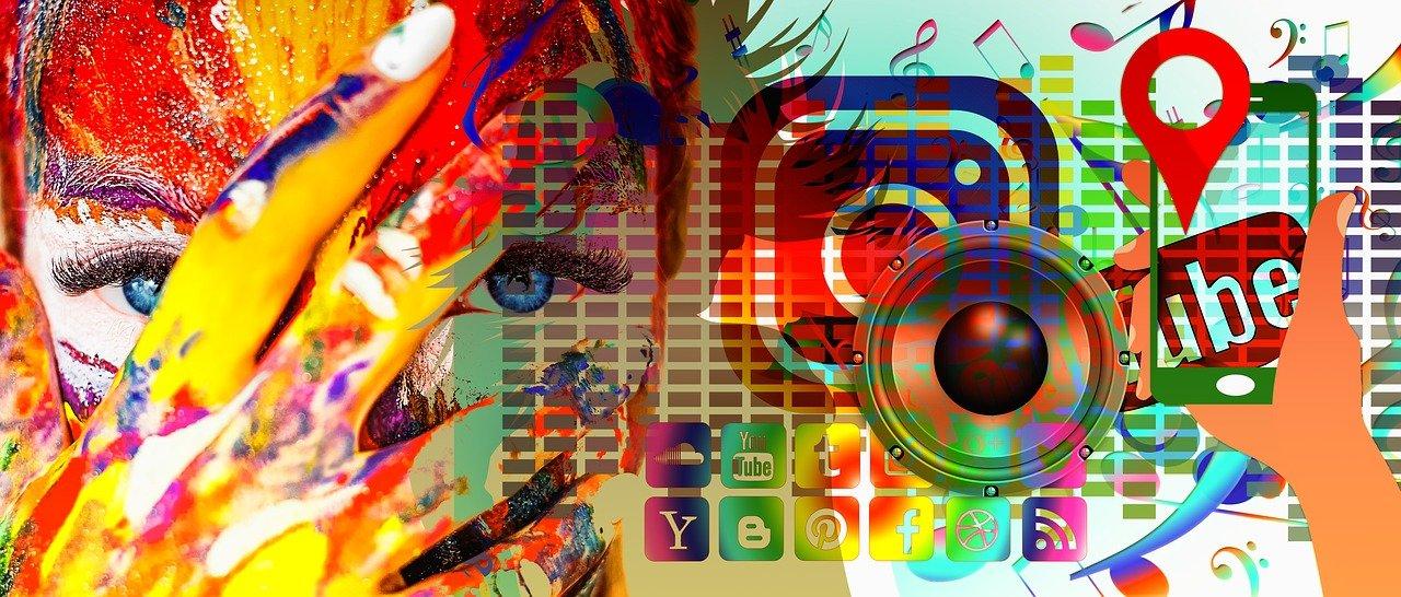 Mejores Cursos de Redes Sociales en Línea