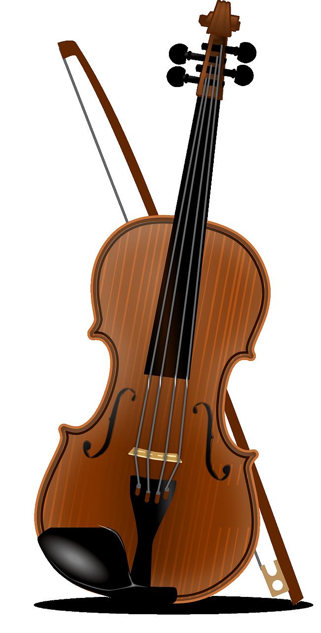 Mejores Cursos de Violín en Línea