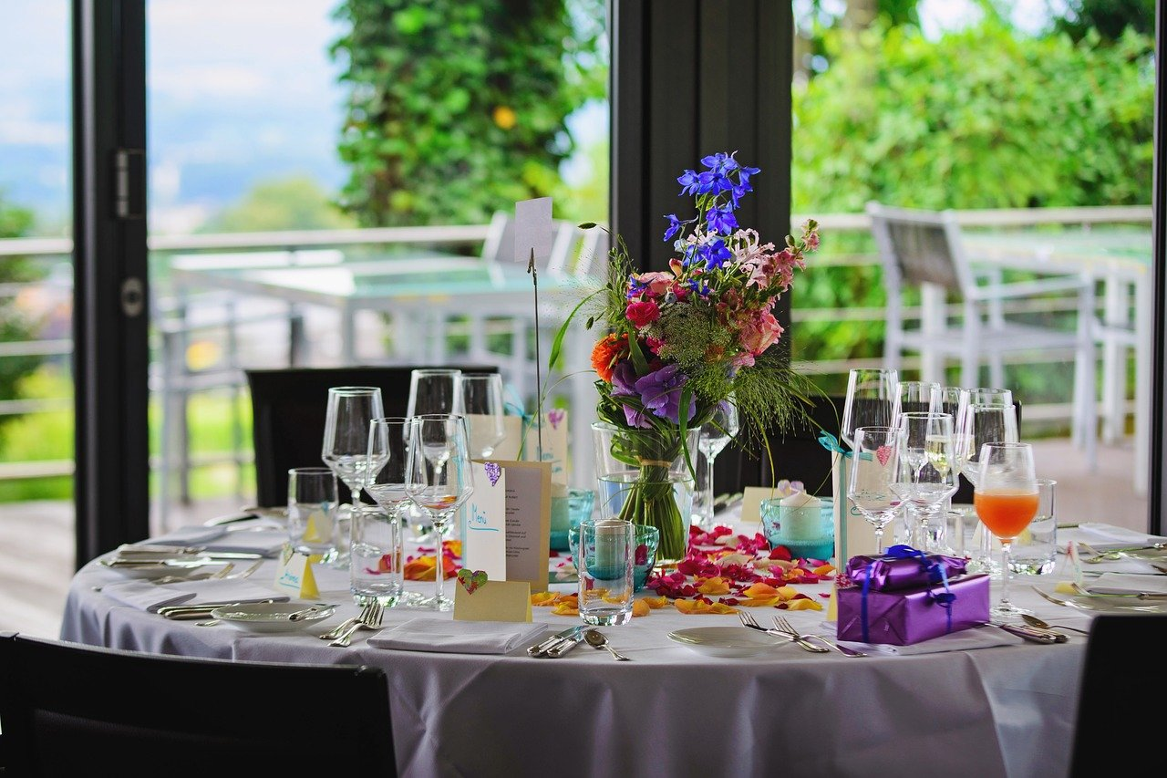 Mejores Cursos de Wedding Planner en Línea