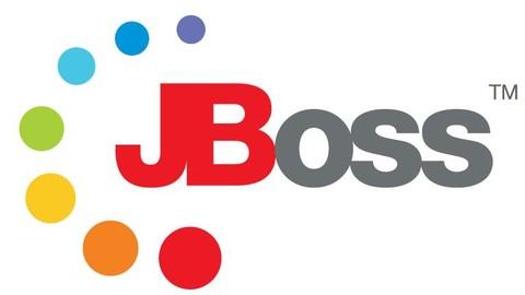 Administración de Aplicaciones JBoss I