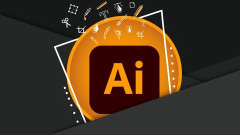 Adobe Illustrator CC | Diseño Gráfico, Ilustración digital