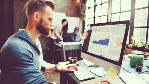 AdWords de Google. Crea las mejores campañas publicitarias