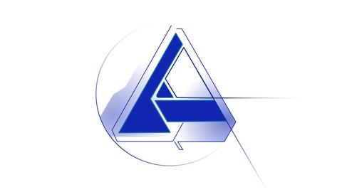 Affinity Designer en Mac y Windows Alternativa a Illustrator